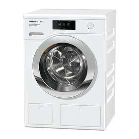 Miele WCR 860 WPS (White)