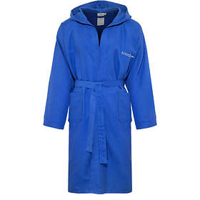 Speedo Microfiber Bathrobe (Unisex)