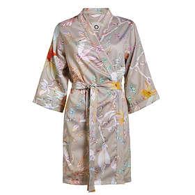 Essenza Brohna Kimono (Dam)