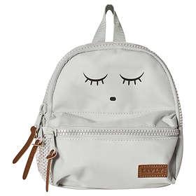 Livly Mini Backpack