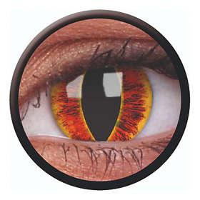 Crazy Linser Saurons Eye (2-pack)