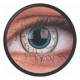 Crazy Linser Comic Eye (2-pack)