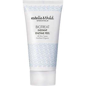 Estelle & Thild BioTreat Instant Enzyme Peel All Skin Types 50ml