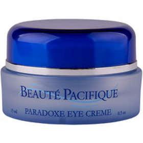 Beaute Pacifique Paradoxe Eye Creme 15ml