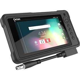 Getac MX50 MD75H2DB5A1A 128GB