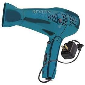 Revlon Rvdr5175