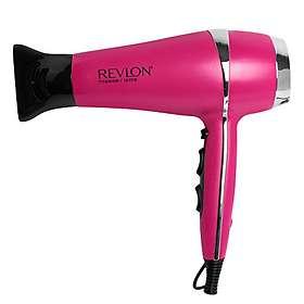 Revlon Rvdr5190