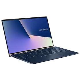 Asus ZenBook 14 UX433FA-A6061T