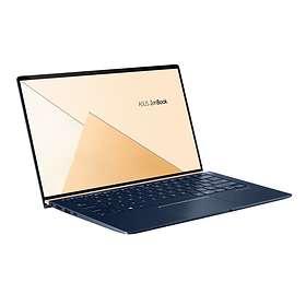 Asus ZenBook 14 UX433FN-A6096T