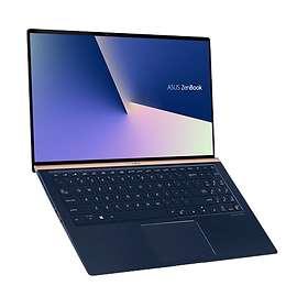 Asus ZenBook 15 UX533FD-A9043T