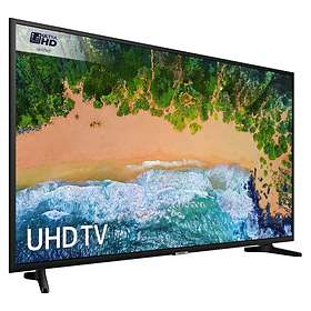 Best deals on TVs  4768ea45b946