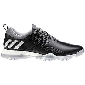 Find the best price on Adidas Adipower 4Orged (Women s)  e32cf76c4a