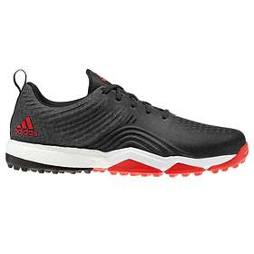 low priced 19bd9 c638f Find the best price on Adidas Adipower 4Orged (Mens)  PriceS