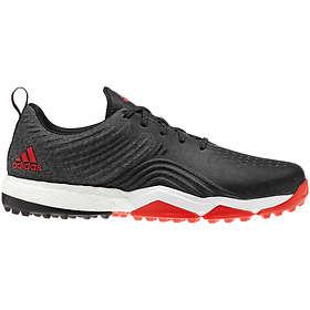 Adidas Adipower 4Orged S WD (Herr)