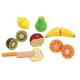 Hape Frukt 5665
