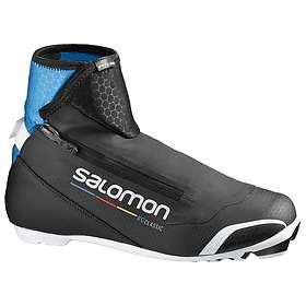Salomon RC Prolink 18/19