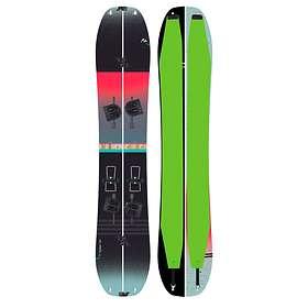 K2 Northern Lite Splitboard 18/19