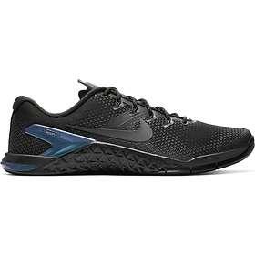 Nike Metcon 4 Premium (Herr)