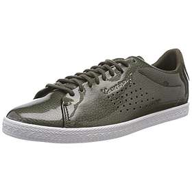 39c403adbcdd Find the best price on Le Coq Sportif Charline Coated S Leather (Women s)
