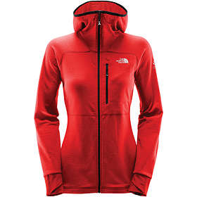 The North Face L2 Proprius Hoodie Jacket (Dam)