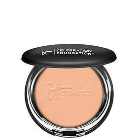 itCosmetics Celebration Foundation 9g