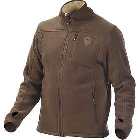 Alaska ELK 1795 Canyon Fleece Jacket (Herr)