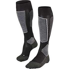 Falke SK6 Skiing Knee-High Sock