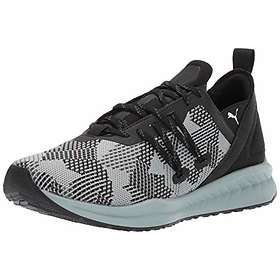 Find the best price on Puma Ignite Ronin Shatter (Men s)  926fab93f