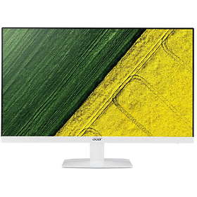 Acer HA270A (wi)