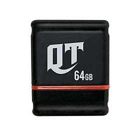 Patriot USB 3.1 QT 64GB