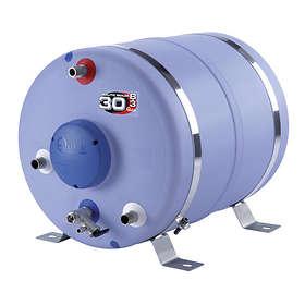 Tesy Quick Varmvattenberedare 50 L Cylinder