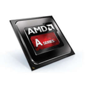 AMD A-Series A6-7480 3,8GHz Socket AM4 Box