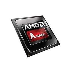 AMD A-Series A6-9400 3,7GHz Socket AM4 Tray