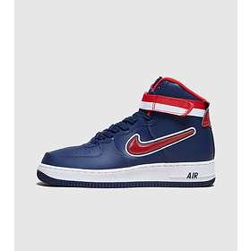 big sale 1e810 3d6c5 Nike Air Force 1 High  07 LV8 Sport NBA (Herr)