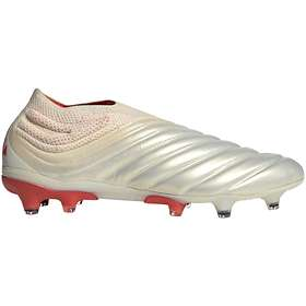 huge selection of f7ffc e49f1 Adidas Copa 19+ FG (Herr)