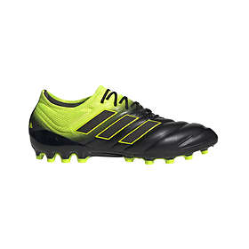shop quality products size 40 Adidas Copa 19.1 AG (Men's)