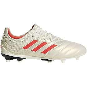 Adidas Copa 19.1 FG (Jr)