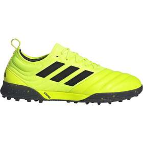 Adidas Copa 19.1 TF (Homme)