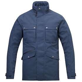 Tierra Veman 3 In 1 Jacket (Herr)