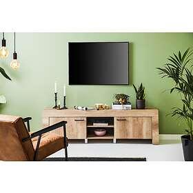 Trademax Land TV-bänk