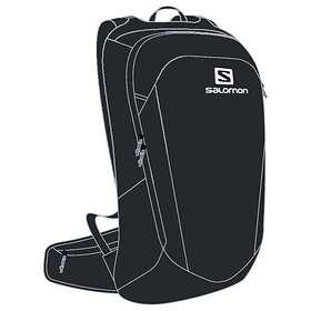 Salomon Trailblazer 10L