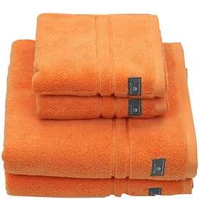 Gant Premium Terry Håndkle (30x50cm)
