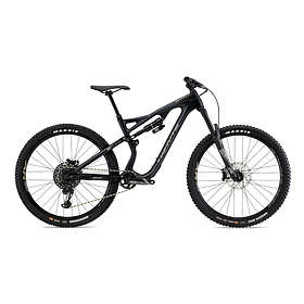 Whyte G-170 C RS 2019