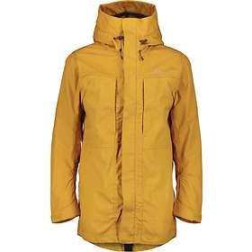 Lundhags Spreck Jacket (Herr)