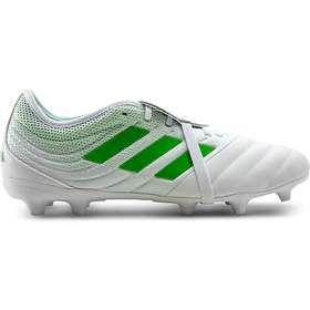 Adidas Copa Gloro 19.2 FG (Miesten)