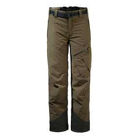 Beretta Static Insulated Pants (Herr)