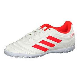 6cdc0d9b24c Find the best price on Adidas Copa 19.4 TF (Jr)