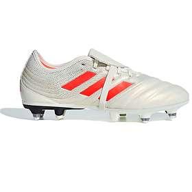 Adidas Copa Gloro 19.2 SG (Men's)