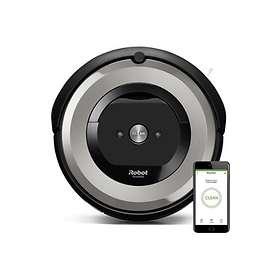 iRobot Roomba e5 5154