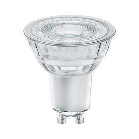 Osram LED GLOWDim 350lm 2700K GU10 4,6W (Kan dimmes)
